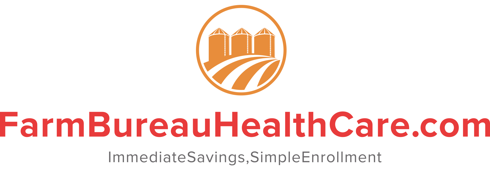 Farm Bureau Healthcare